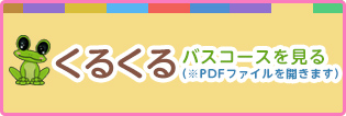 bus_pdf_sp